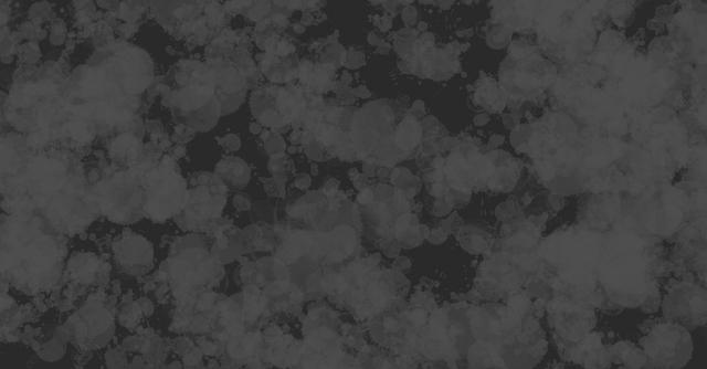 File:BlazBlue Fan RP Wiki (Infobox Background, Black).png