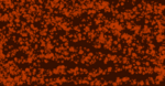 Orange 2 (CarlosIXA)