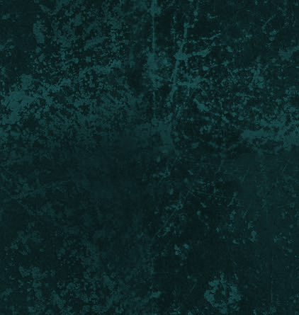 File:BlazBlue Fan RP Wiki (Infobox Background, Light Green).png