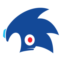 File:MegaSonic55.png