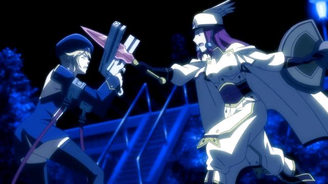File:BlazBlue Alter Memory (Episode 7, Screenshot, 1).png