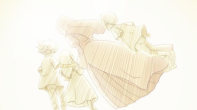 File:Chronophantasma (Chronophantasma, Story Mode Illustration, 2).png