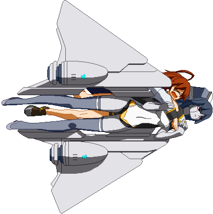 File:Celica A. Mercury (Sprite, 214C).png