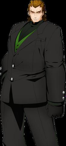 File:Drei (Character Artwork, 1, Type C).png