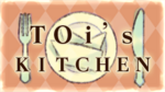 TOi (Article, Kitchen)