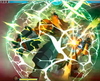 BBCF Tager Charged Lightning