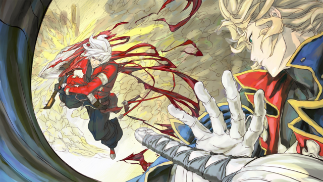File:BlazBlue Continuum Shift Material Collection (Illustration, 112).png
