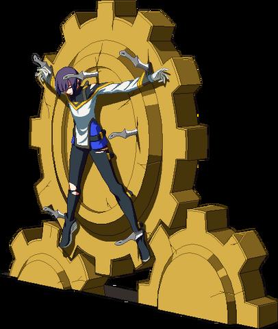 File:Hibiki Kohaku (Sprite, Relius's Astral).png