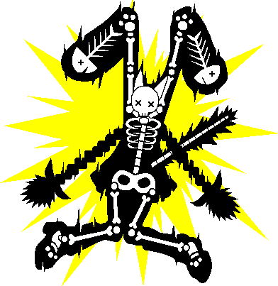 File:Taokaka (Sprite, electrocuted).png