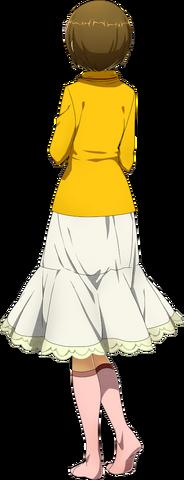 File:Hinata Himezuru (Character Artwork, 5, Type C).png