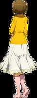Hinata Himezuru (Character Artwork, 5, Type C)