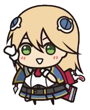 File:Noel Vermillion (Chibi, New Outfit).png