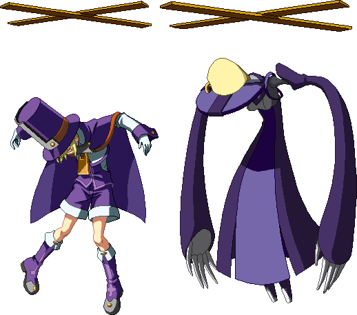 File:Carl Clover (Sprite, Relius' Astral).png