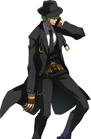 File:Hazama (Story Mode Artwork, Defeated).png