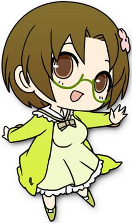 File:Hinata Himezuru (Chibi, Lost Memories).png