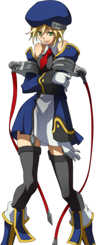 File:Noel Vermillion (Story Mode Artwork, Defeated).png