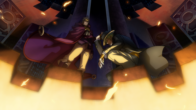File:True Ending (Continuum Shift, Story Mode Illustration, 9, Type A).png