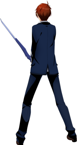 File:Tōya Kagari (Character Artwork, 10, Type B).png