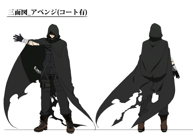 File:Kazuto Kotetsu (Concept Artwork, 1).png