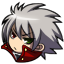 File:Ragna the Bloodedge (Sprite, off screen).png