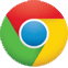File:Google Chrome (Userbox).png