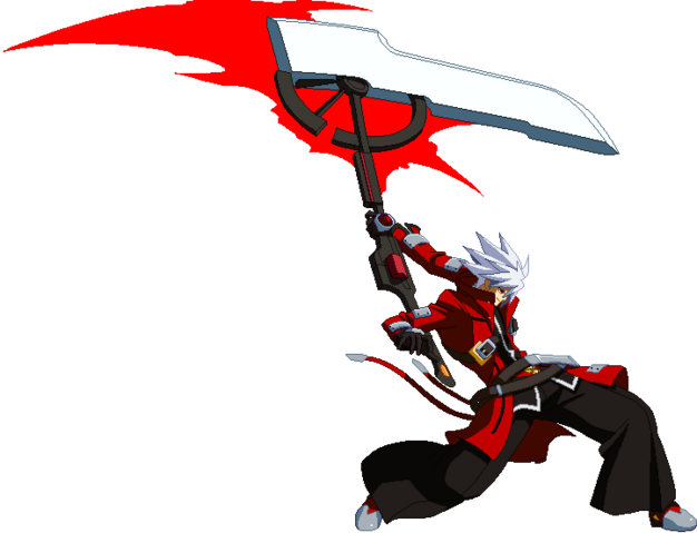 File:Ragna the Bloodedge (Sprite, Exceed Accel).png