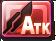 Alliance Mode (Attack Icon, 2)