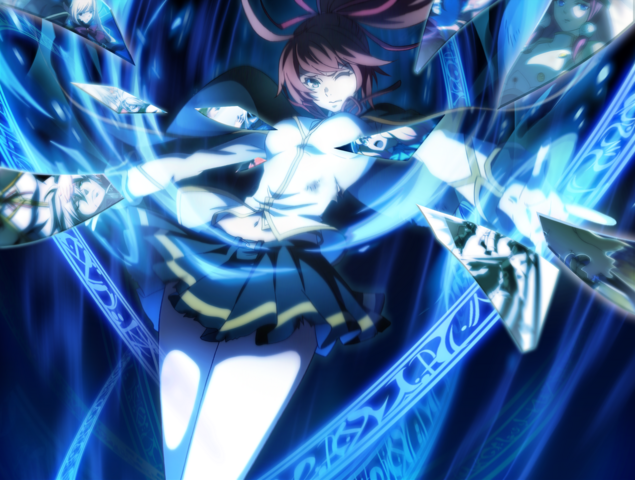 File:Celica A. Mercury (Centralfiction, arcade mode illustration, 3).png