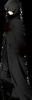 Kazuto Kotetsu (Character Artwork, 3, Type B)