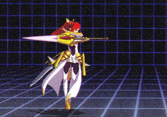 File:BBCP (Izayoi 5A).png