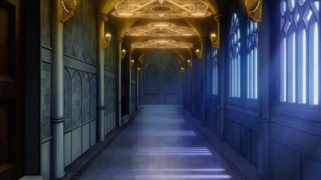 File:NOL Academy - Corridor.png