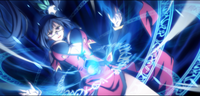 File:Litchi Faye Ling (Centralfiction, arcade mode illustration, 3, type A).png
