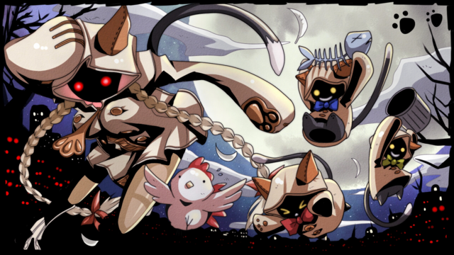 File:BlazBlue Continuum Shift Material Collection (Illustration, 117).png