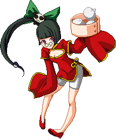 File:Litchi Faye-Ling (Sprite, Amane's Astral).png