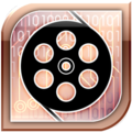 Миниатюра для версии от 10:03, апреля 28, 2015