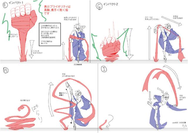 File:Amane Nishiki (Concept Artwork, 46).png