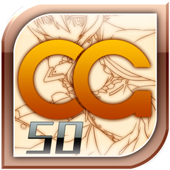 Файл:CG Art gallery Regular Customer.png