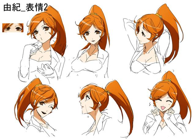 File:Yuki Himezuru (Concept Artwork, 8).png