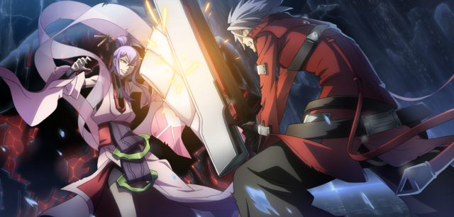 File:Ragna the Bloodedge (Centralfiction, arcade mode illustration, 6).png