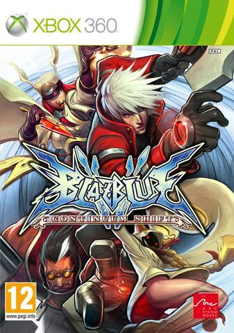 File:BlazBlue Continuum Shift (Cover, EU).jpg