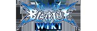Blazblue españa Wiki