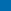 File:BlazBlue Wiki (Edit pencil).png
