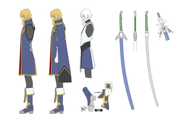 File:Jin Kisaragi (Concept Artwork, 3).jpg