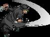 BBCS (Hazama jC3)