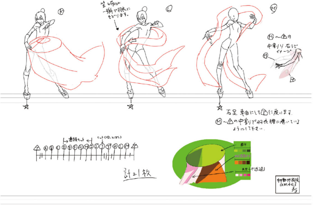 File:Amane Nishiki (Concept Artwork, 41).png