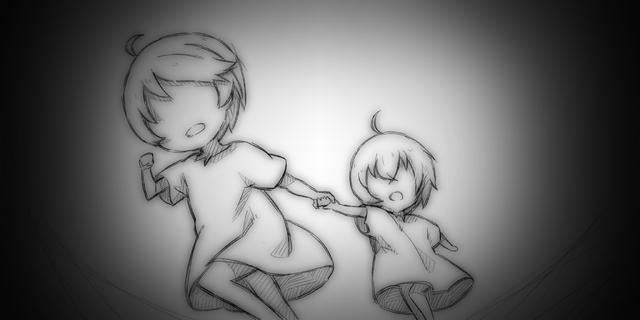File:XBlaze Lost Memories (Illustration, 82).png