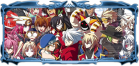 Characters (main page)