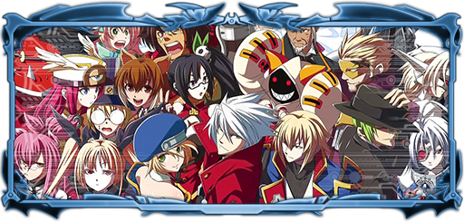 File:Characters (main page).png
