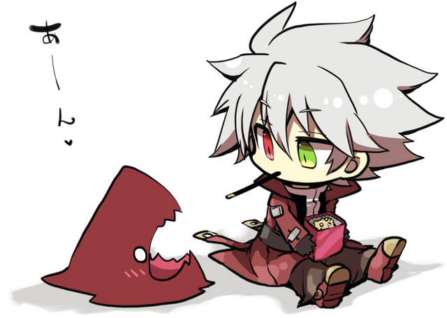 File:Ragna the Bloodedge (Fan Art, User Picture, Night Vision, 1).png