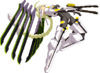 Lambda-11 (Sprite, 6A)